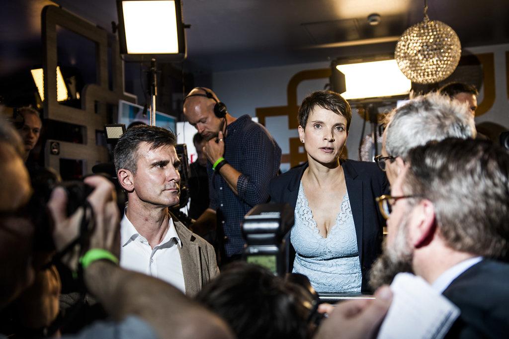 Wahlkampf-2017037.JPG